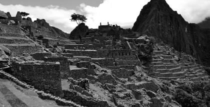 Voyage au perou Machu Picchu 7