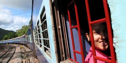 5 conseils pour profiter pleinement de votre voyage en Inde