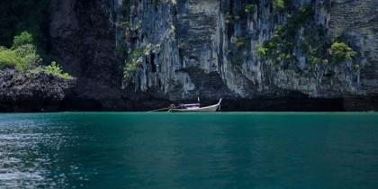 La meilleure porte d'entrée pour découvrir l'Asie ?