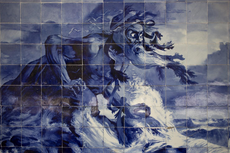 Azulejos-0257