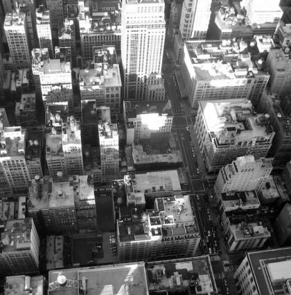 10 conseils pour réussir son voyage à New York